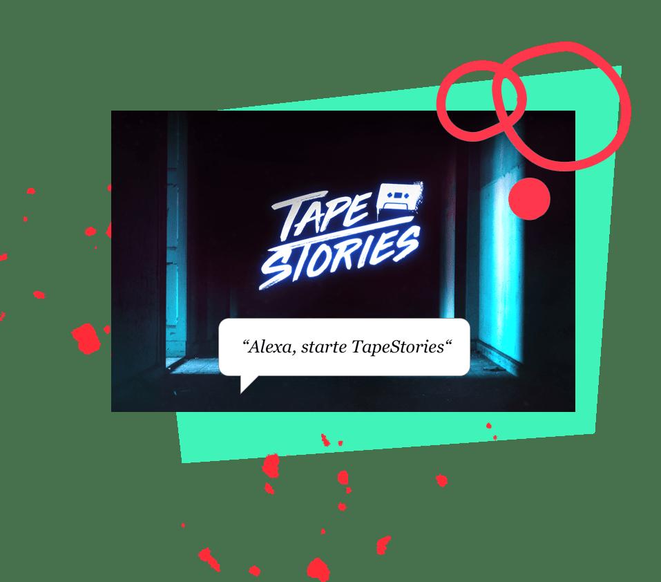 peta-deutschland-tapestories-amazon-alexa-smart-speaker-sprachassistenten